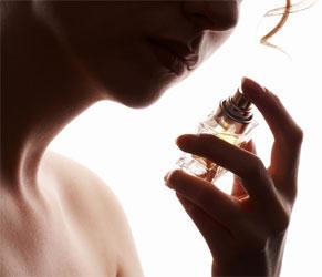 Как подбирать парфюмерию