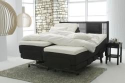 Регулируемая кровать для хорошего сна