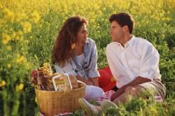 Как сделать мужа счастливым