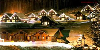 Отели и гостиницы Карпат приглашают посетить самое красивое место в Украине