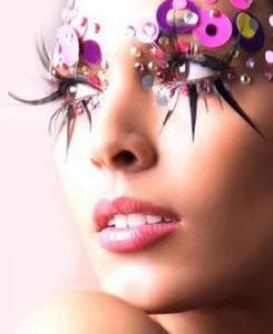 Салон красоты – рай для женщин!